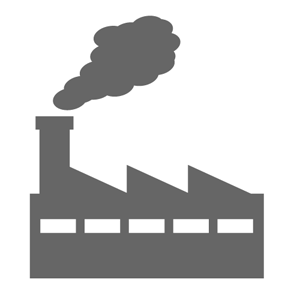 かまぼこ・ちくわ工場の工場長 ... : 地図記号 問題 : すべての講義